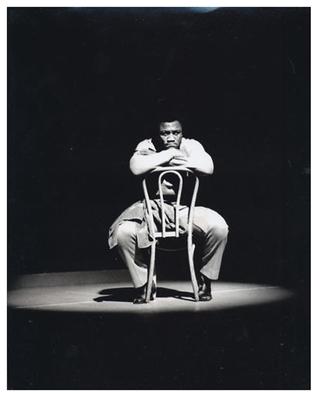 Joe Frazier, 1944-2011