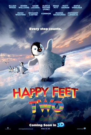 Happy-feet-two-post-sm