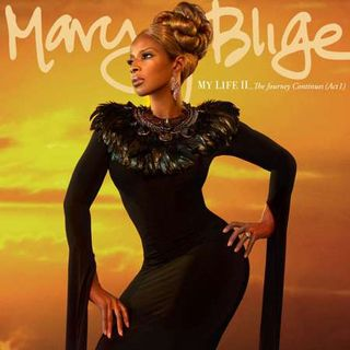 Mary-J.-Blige-My-Life-II-The-Journey-Continues