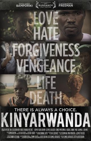 Kinyarwanda-02