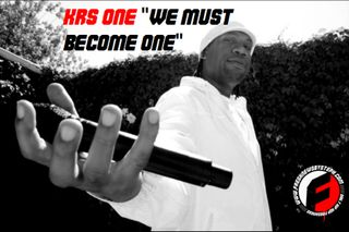 Krs-one-we-must-become-one
