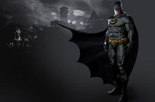 Batman1220