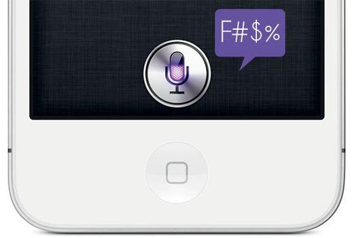 Siri-curses-kid-thumb-550xauto-79939
