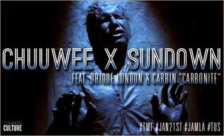 Chuuweexsundown-carbonite
