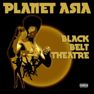 Planet-Asia-Black-Belt-Theatre-LP-cover-art-2-450x450