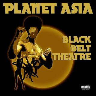 Planet-Asia-Black-Belt-Theatre-LP-cover-art-2-450x450