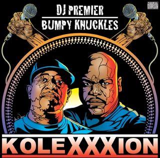 DJ-Premier-Bumpy-Knuckles-kolexxxion