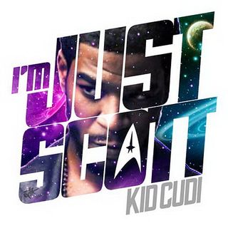 Kid-cudi-its-just-scott-mixtape-2012
