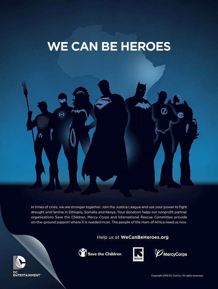 We_Can_Be_Heroes_DC_Entertainment