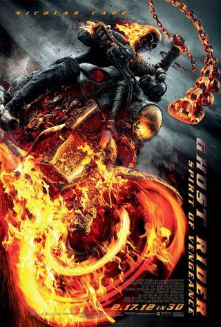 Ghost-Rider-Spirit-of-Vengeance-Poster