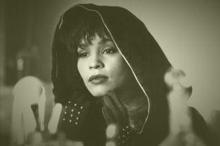 Whitney-Houston-450x299
