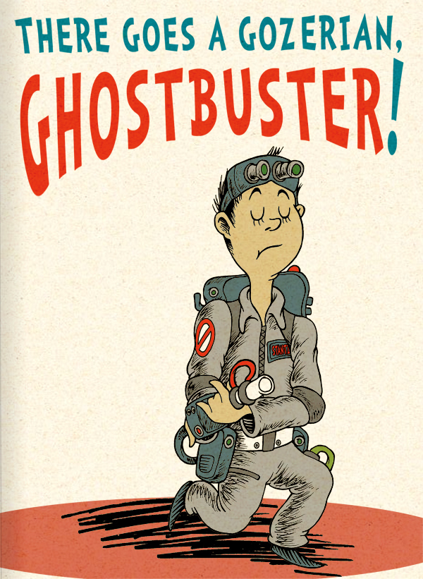 If-dr-seuss-had-written-about-ghostbusters-28565-1322589011-1