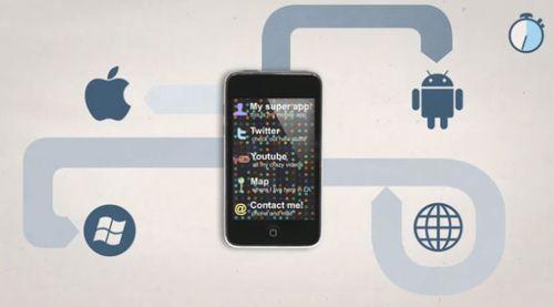 Apps-Builder-pitch_610x338
