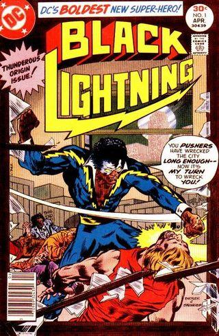 Black_Lightning_Vol_1_1
