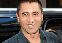 Cliff-curtis01