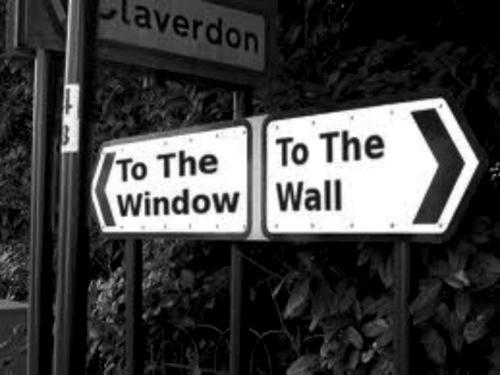 Windowwall