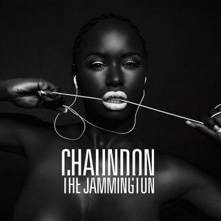 Chaundon-jammington