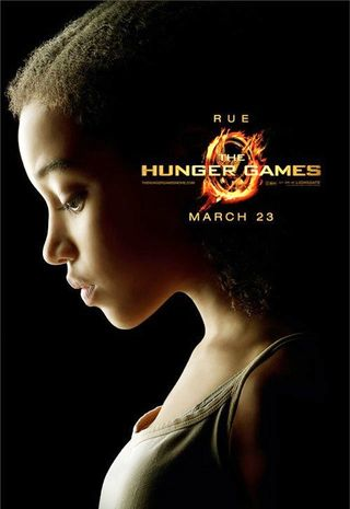 Hunger-games-poster-rue