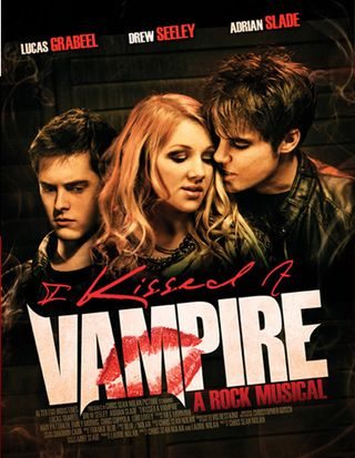 I-kissed-a-vampire-feature