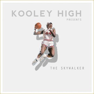 Kooley-SKYWALKER
