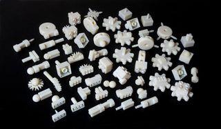 Free Universal Construction Kit