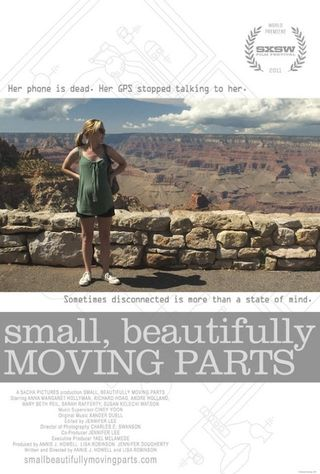 Small-beautifully-moving-parts-movie-poster-9e783