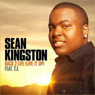 20120517-SEAN_KINGSTON