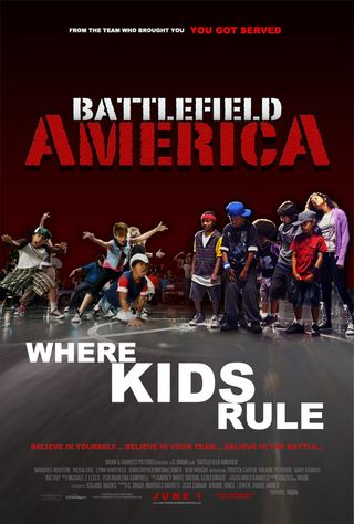 Battlefield-America-2012-Movie-Poster
