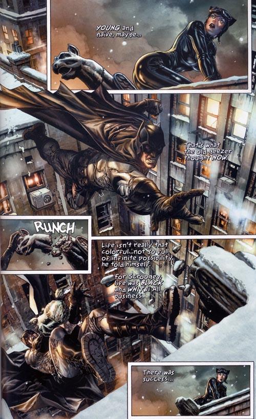 Batman_Noel_Bermejo_2011
