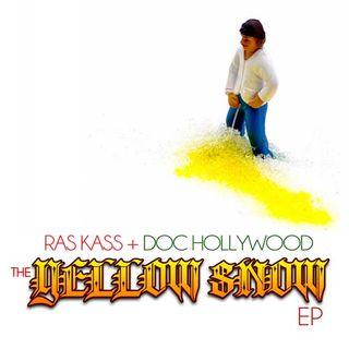 Raskass-theyellowsnowep