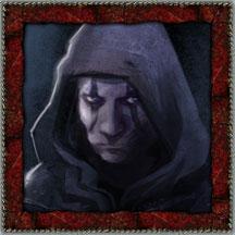 GrimoireAvatar_Skarlok