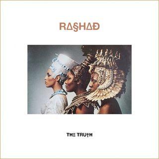 Rashad-TRUTH