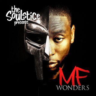 Soulstice-mfwonders