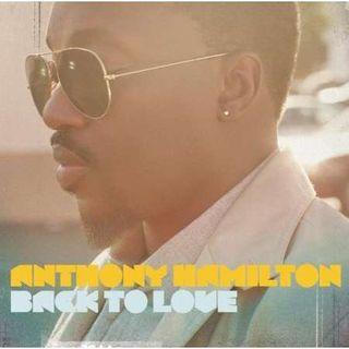 Anthony-Hamilton-Back-To-Love-Deluxe-Version