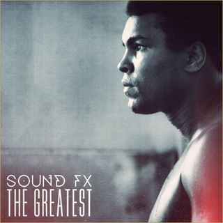 Soundfxgreatest