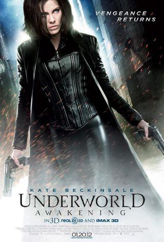 Underworld-Awakening4