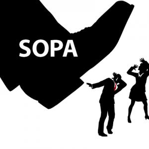 Sopa-thumb1