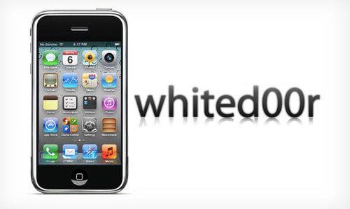 Whited00r