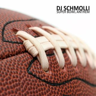 Djschmolli-superbowl