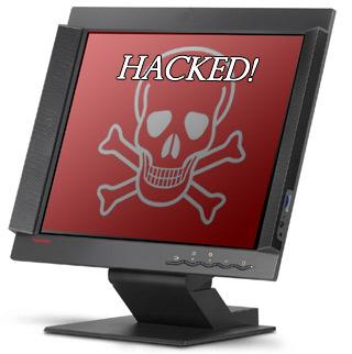 Hacked-computer-june08