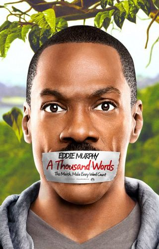 Eddie-Murphy-A-Thousand-Words-Movie-Poster
