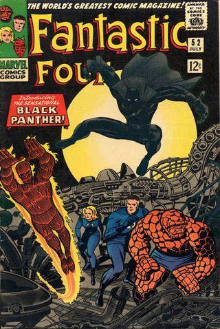 Black-Panther-debut1