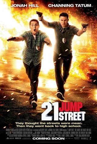 21-jump-street-poster2