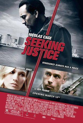 Seeking-Justice-Poster