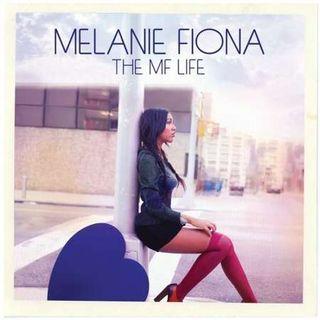 Melanie-Fiona-The-MF-Life