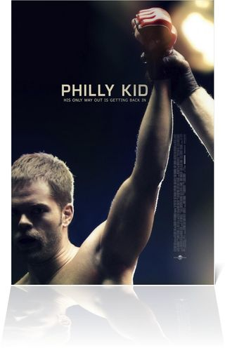The-philly-kid-movie-poster