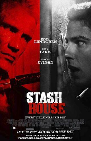 Stash-house-poster01