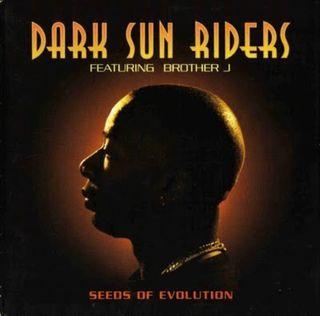 Darksunriders