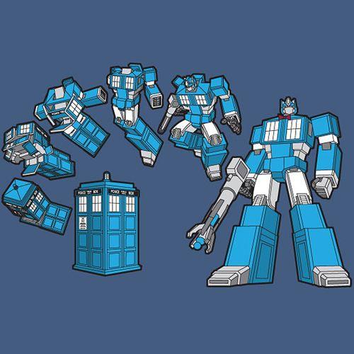 Tardis-prime-t-shirt-by-jason-casteel