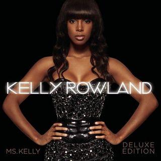 Kellyrowland